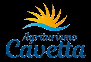LogoAgriturismoCavetta